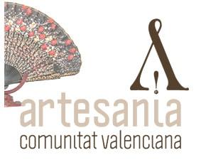 artesanos-comunidad valenciana