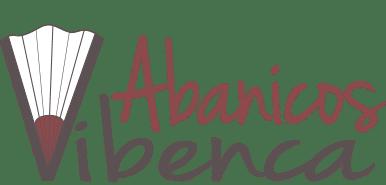 Abanicos Vibenca - Abanicos artesanales pintados a mano