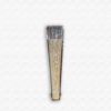 abanico-madera-lacado-algodon-vibenca