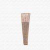 abanico-madera-palo-santo-vibenca