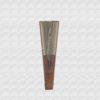 abanico-madera-peral-marfil-vibenca