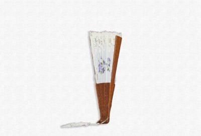 abanico-madera-sipolacada-batista-vibenca