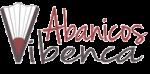 abanicos-vibenca-logo