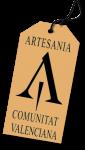 etiqueta_artesania